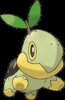 Mes Pokémon. 130px-Tortipouss-Pt