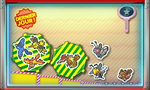Nintendo Badge Arcade - Machine Sulfura Pixel.png