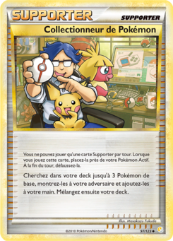 Carte HeartGold SoulSilver 97.png