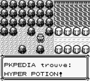 Route 12 Hyper Potion RB.png