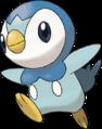 Sexe du Pokémon - Page 7 94px-Tiplouf-Pt