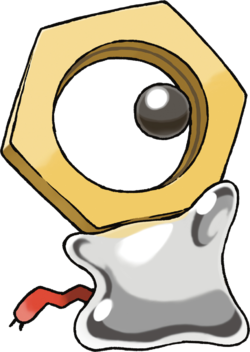 Meltan-LGPE.png
