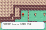 Route 4 Super Ball RFVF.png