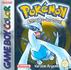 Pokémon en gérénal 71px-Pok%C3%A9mon_Argent_Recto