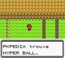Route 4 Hyper Ball C.png