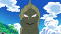 NB087 - Onix chromatique.png
