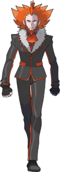 Lysandre-XY.png