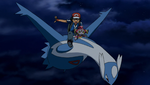 Latios Film 18.png