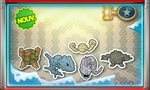 Nintendo Badge Arcade - Machine Onix.png