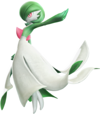 Gardevoir Pokkén Tournament.png