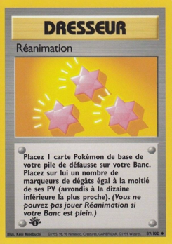 Carte Set de Base 89.png