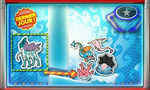 Nintendo Badge Arcade - Machine Suicune.png
