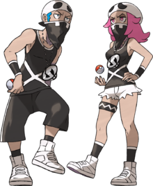 Team Skull-SL.png