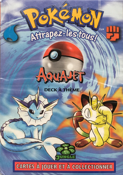 Deck Aquajet Recto.png