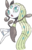 Meloetta (Forme Chant)-NB.png