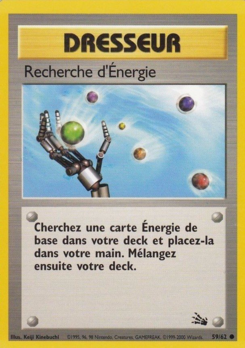 Carte Fossile 59.png