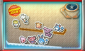 Nintendo Badge Arcade - Machine Togepi Pixel.png