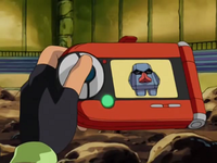AG016 - Tarinor Pokédex.png