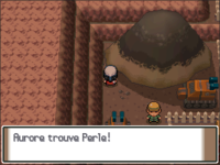 Charbourg Perle.png