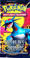 Booster Coffre des Dragons Drattak.png