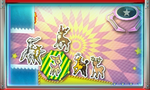 Nintendo Badge Arcade - Machine Arceus.png