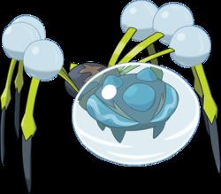 Avatar du membre : al00195