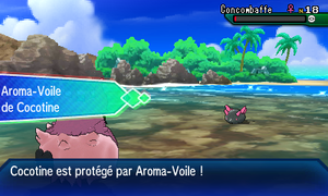 Aroma-Voile USUL.png