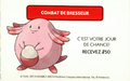 Monopoly Kanto - Dresseur Leveinard.png
