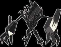 Fiche de Necrozma 250px-Necrozma-SL