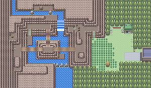 Route 208.png