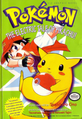 Electric Tale of Pikachu-Vol1usA.png
