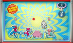 Nintendo Badge Arcade - Machine Métamorph.png