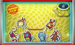 Nintendo Badge Arcade - Machine Mélokrik.png