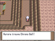Route 207 Chrono Ball PT.png
