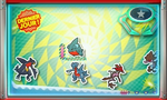 Nintendo Badge Arcade - Machine Carchacrok.png