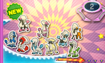 Nintendo Badge Arcade - Machine Couafarel Coupe Pharaon.png