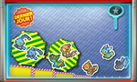 Nintendo Badge Arcade - Machine Manaphy Pixel.png