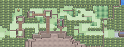 Route 215.png