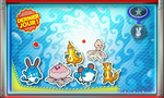 Nintendo Badge Arcade - Machine Azumarill.png
