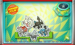 Nintendo Badge Arcade - Machine Kyurem.png