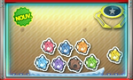 Nintendo Badge Arcade - Machine Météno Pixel.png