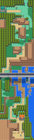 Route 32 4G.png