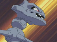 Steelix d'Harrison.png