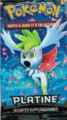 Booster Platine Shaymin.png