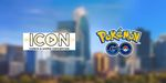 Icon Comics & Games Convention - GO.jpg