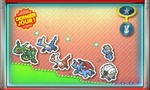 Nintendo Badge Arcade - Machine Rayquaza Pixel.png