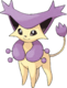 Delcatty-RS.png