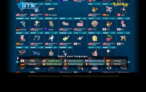 global trade station poképédia