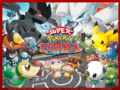Super Pokémon Rumble - Fond 3.png