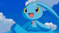 Manaphy film 9.png